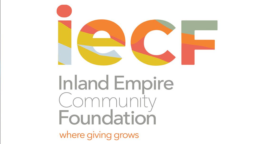 Inland Empire Community Foundation logo