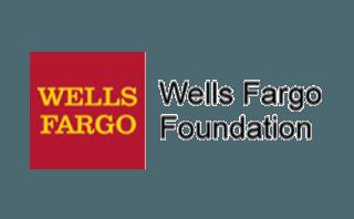 well fargo foundation logo