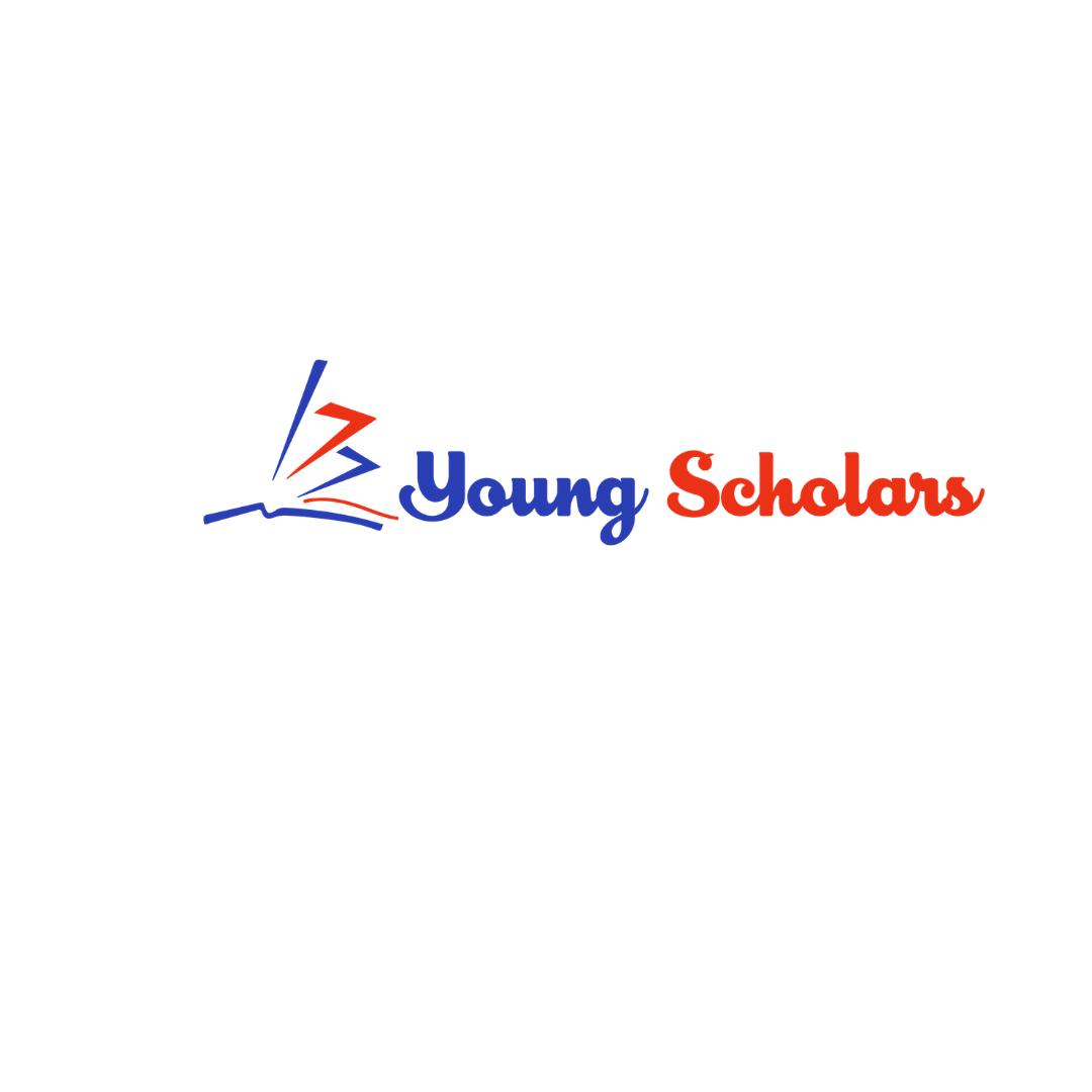 young scholars logo